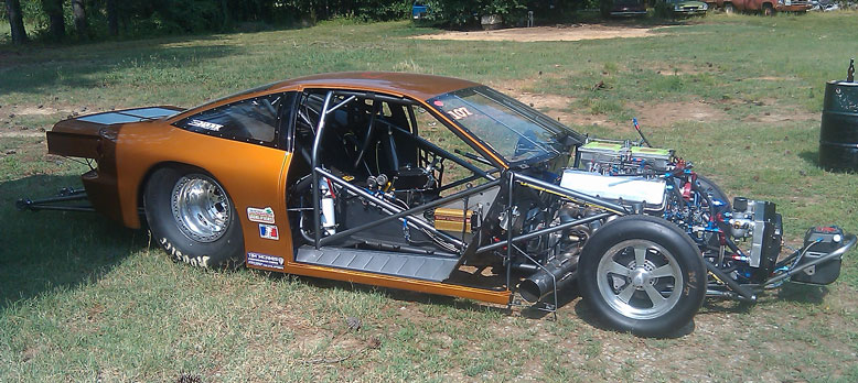 drag racing cars complete race cars for sale contact us autos post. Black Bedroom Furniture Sets. Home Design Ideas